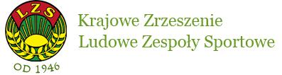 KZ LZS